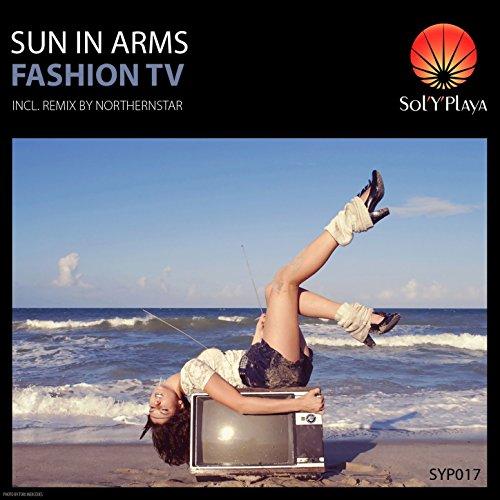 fashion-tv