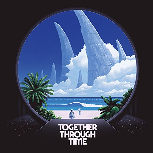Together Through Time