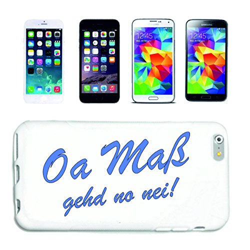 "cas de téléphone iPhone 7+ Plus ""Oktoberfest Wiesn baccalauréat Fairground Hofbräu Reeperbahn"" Hard Case Cover Téléphone Covers Smart Cover pour Apple iPhone en blanc"