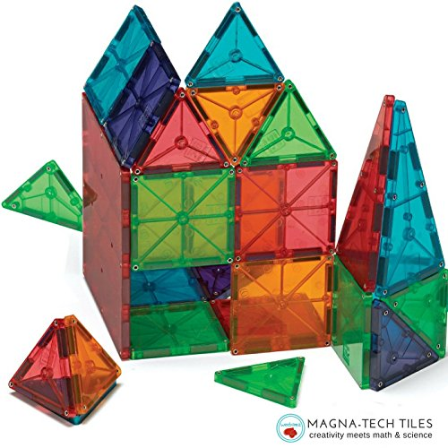 magnetic-block-toy-to-build-3d-magnet-tile-structures-100-piece-magna-color-shapes-are-kid-approved-