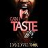 Can I Taste It?