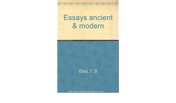 Dryden dramatic poesy   Ancient vs  Modern