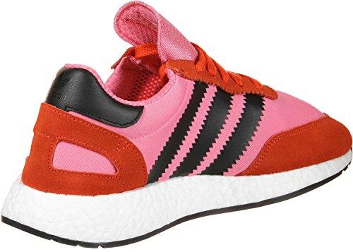 Adidas Sneaker Damen N-5923 W CQ2527 Rosa Pink