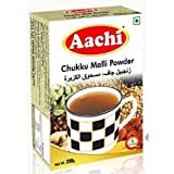 AACHI CHUKKU MALLI POWDER 200GM