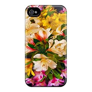 4/4s Perfect Case For Iphone - ULT7205vJmQ Case Cover Skin