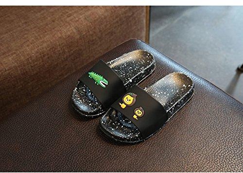 Indoor Sandals Slide Comfor Unisex By Women's qt Elais J Outdoor xwHqRBTI0