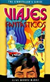Viajes Fantasticos, Munoz, Elias Miguel, 007231009X