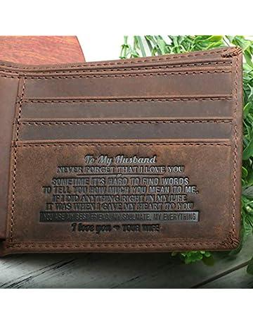ec448d3e077e Mens Wallets