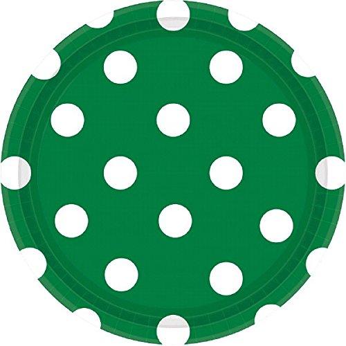 Festive Dots - 6