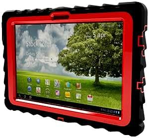 Gumdrop 5055147588886 - Drop tech series carcasa eee pad transformer tf101