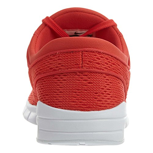 green Trainers Red Track Nike White Men's HZnPxxEq