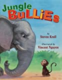 img - for Jungle Bullies book / textbook / text book