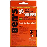 Bens30 Wps(1-12pc Box)1ea Adventure Medical 0006-7085