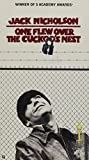 One Flew Over Cuckoo's Nest [Import]