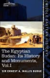 The Egyptian Sudan, E. A. Wallis Budge, 1616404566