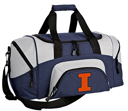 Illinois Bag - 1