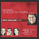 Mozart: Le Nozze De Figaro (Highlights)