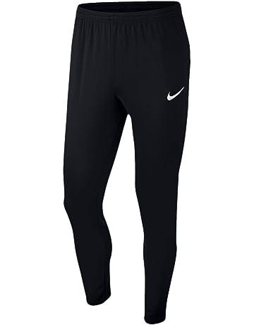 afa63aac81d7ab Amazon.fr   Pantalons - Garçon   Sports et Loisirs