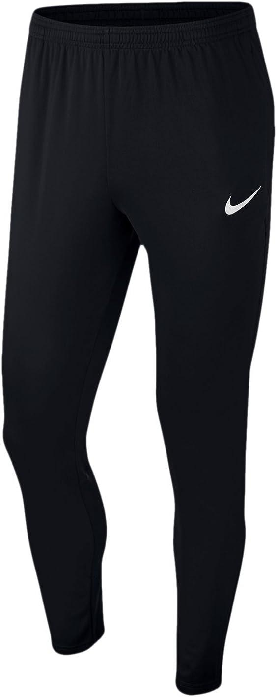 Kids Nike Dry Academy 18 Football Pants