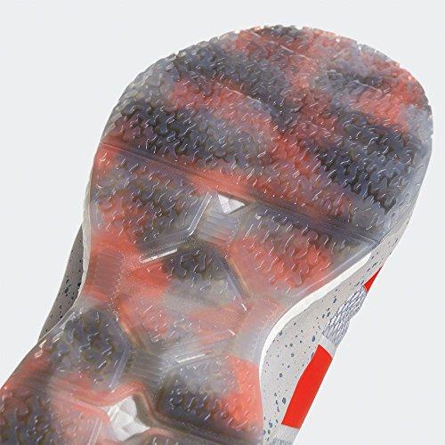 roalre Multicolore Adidas De Homme Stabil grinat plamet Handball Chaussures 000 X 1wq817a