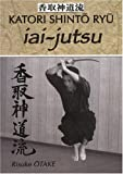 Image de Iai-jutsu (French Edition)