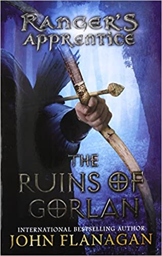 Image result for ruins of gorlan