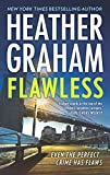 Flawless: Everyone Goes to Finnegan's (New York Confidential)