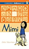 img - for Mimi book / textbook / text book