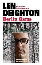 Berlin Game (Samson)