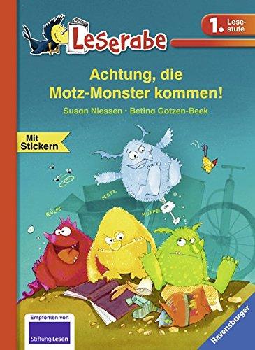 achtung-die-motz-monster-kommen-leserabe-1-lesestufe