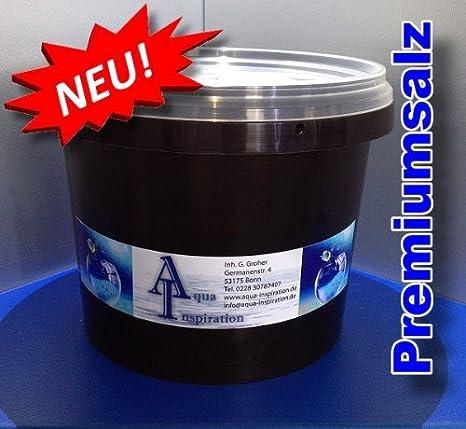 Sulfato de Magnesio de hepta hydrat 1 kg Después de Werner Balling Pureza grados reinst