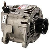 Denso 210-0480 Remanufactured Alternator