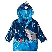 5ed3ee144 Wippette Raincoats – Bootkidz (USA)