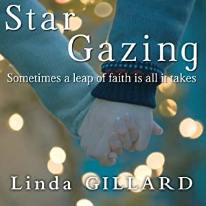 Star Gazing Audiobook