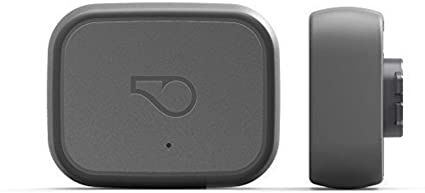 Whistle 3 GPS Pet Tracker /& Activity Monitor