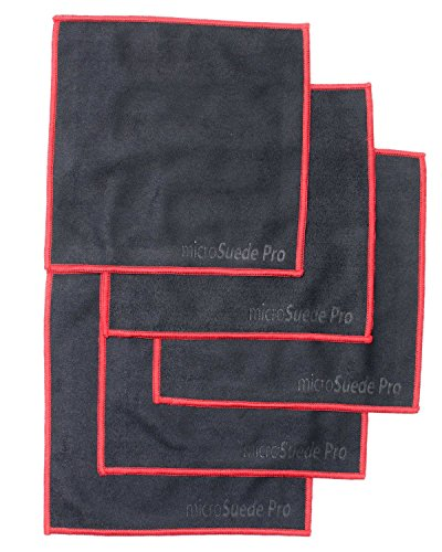 5-pack-microSuede-Pro-Microfiber-Cleaning-Cloth-for-Cleaning-Glasses-Camera-Lenses-Phones-Tablets-Screens