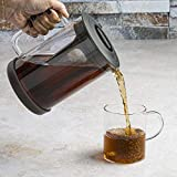 Primula Pace Cold Brew Iced Coffee Maker with