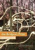 The Bridport Prize 2018