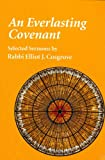 An Everlasting Covenant: Selected Sermons by Rabbi Elliot J. Cosgrove