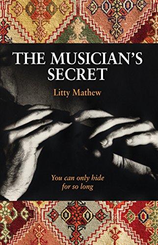 (The Musician's Secret)