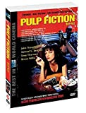 Pulp Fiction (2disc) (1994, Ntsc, All Region, Import)