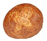 Dorothy Lane Market Asiago Cheese Bread 1 Loaf