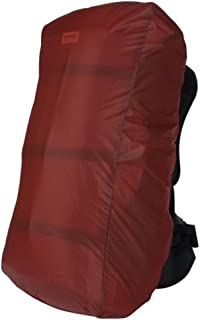 product image for Equinox Ultralight Stingray Packcover