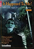 img - for Fortean Times: It Happened to Me: Vol.5 book / textbook / text book