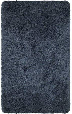 "Better Homes /& Gardens Nylon Thick And Plush 3-Piece Bath Rug Set with 17/"" x 24/"""