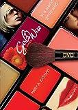 Girls Gone Wise DVD