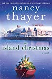 Bargain eBook - An Island Christmas