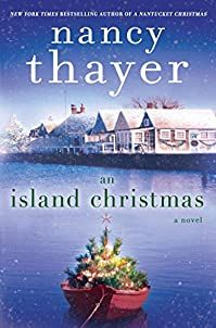 An Island Christmas by Nancy Thayer ebook deal