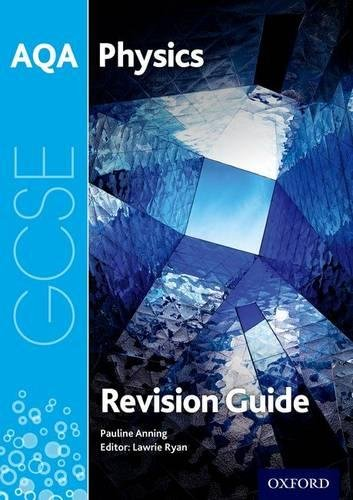 AQA GCSE Physics Revision (Aqa Revision Guide)
