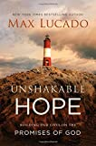 #2: Unshakable Hope: Building Our Lives on the Promises of God